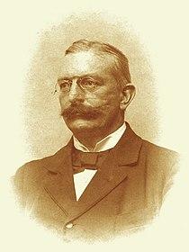 Alfred appelius.jpg
