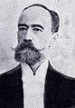 Alfredo Ellis senador.jpg