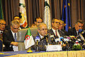 Algeria hosts Mali peace talks.jpg