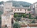 Alhambra, Patio de Machuca 01 (4391732801).jpg