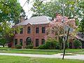 Alice H. Moran House, Providence, RI.jpg