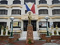 Alitagtag,Batangasjf1345 11.JPG