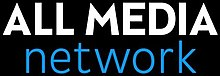 Alle Media Network Logo.jpeg