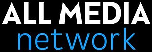 All Media Network Logo.jpeg