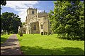 All Saints Church, Wing - geograph.org.uk - 1480810.jpg