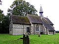 All Saints church Crowfield Suffolk (3289699283).jpg