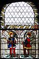Alla finestra (3095951756).jpg