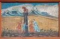 Alladorf Kirche Bilder Empore-20210502-RM-160024.jpg