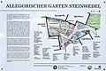 Allegorischer Garten Steinwedel Schautafel.jpg