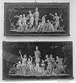 Allegory of Agriculture (one of a pair) MET 4393.jpg