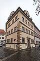 Allerheiligenstraße 5 Erfurt 20181216 001.jpg