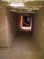 Alley in the old ksar of beni abbes.jpg