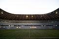 Allianz Arena stadium, FC Bayern Munich (2158530797).jpg