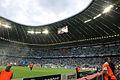 Allianz Finale12.jpg
