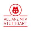 Allianz MTV Stuttgart.png