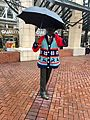 Allow Me in winter gear - Portland, Oregon.jpg