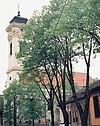 Almaska crkva