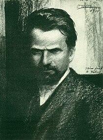 Alois Delug.jpg