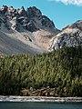 Alpe di Codelago.jpg