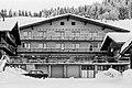 Alpengasthaus Enzianhof, Gerlosberg 23, bei Zell am Ziller-0752.jpg