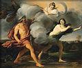 Alpheus and Arethusa 02 - Carlo Maratta.jpg