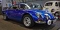 Alpine A 110 1X7A8119.jpg