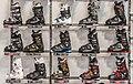 Alpine ski boots.jpg