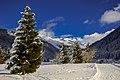 Alps of Switzerland DSC 1679-3 (14317419052).jpg