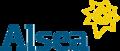 Alsea logo.png