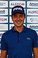 Alstom Open de France 2015 06.jpg