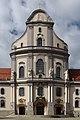 Altötting Basilika Sankt Anna 001a.jpg