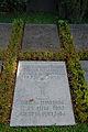 Alt-Hürth Friedhof Pfarrersgräber 03.jpg