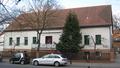 Alt Wittenau 38 Wohnhaus.PNG