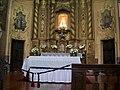 Altar mayor de la Iglesia Jesuítica en Alta Gracia 2.JPG