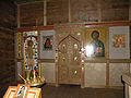 Altar of chapel.jpg