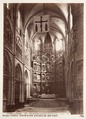 Altare i Burgos - Hallwylska museet - 107316.tif