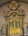 Altaruppsats i Almunge kyrka.jpg