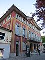 Altdorf Tellspielhaus02.JPG