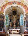 Alte Pfarrkirche St. Margaret Hochaltar Muenchen-1.jpg