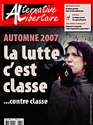 Alternative libertaire mensuel (24050398853).jpg