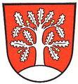 Altes-Wappen-Herdecke-1902.jpg