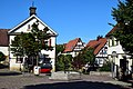 Altes Rathaus Polizeiposten Hemmingen.jpg