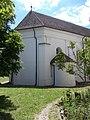 Altreformierte Kirche NO, 2021 Hódmezővásárhely.jpg