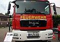 Altrip - Feuerwehr Rheinauen - MAN TGM 18-280 - RP-FW 300 - 2019-06-09 14-26-29.jpg