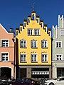 Altstadt 104 Landshut-2.jpg