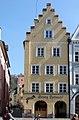 Altstadt 262 Landshut-2.jpg