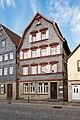 Altstadt 29 Öhringen 20180914 001.jpg