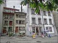 Altstadt Fribourg, Suisse - panoramio.jpg