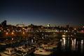 Altstadt Montreal CA in Abendstimmung.jpg