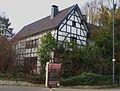 Altstraße 118.JPG